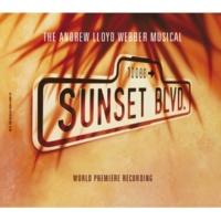 アンドリュー・ロイド・ウェバー/Kevin Anderson The House On Sunset (Prologue)