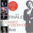 Howard Carpendale Das Finale - Live [Set]