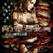 Hinder All American Nightmare