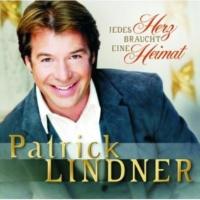 Patrick Lindner Für mich bist Du immer schön