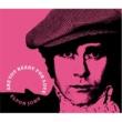 Elton John Are You Ready For Love? [Intl 4 track CD]