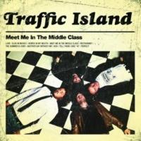 Traffic Island Elvis in Movies