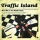 Traffic Island Love