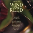 Various Artists Wind And Reed