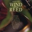 ヴァリアス・アーティスト Wind And Reed