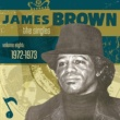James Brown The Singles- Vol. 8 1972-1973