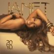 Janet Jackson 20 Y.O.
