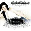 Alycia Stefano Obsesion [El Bikini Reggaeton Radio]