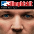 Limp Bizkit Behind Blue Eyes [International Version]