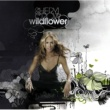 Sheryl Crow SHERYL CROW/WILDFLOW [International Version]