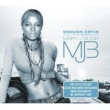 Mary J. Blige Enough Cryin' [International Version]
