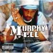 Murphy Lee Murphy's Law