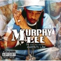 Murphy Lee Granpa Gametight [Album Version (Explicit)]