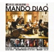 Mando Diao MTV Unplugged - Above And Beyond