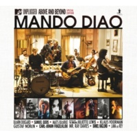 Mando Diao Mean Street [MTV Unplugged]