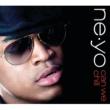 Ne-Yo Can We Chill [UK 2Trk]