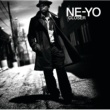 Ne-Yo Closer [Remix EP]