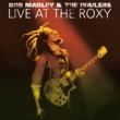 ボブ・マーリー&ザ・ウェイラーズ Live At The Roxy - The Complete Concert