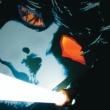 ユクセック/The Bewitched Hands On The Top Of Our Heads ソー・ファー・アウェイ・フロム・ザ・シー (feat.The Bewitched Hands On The Top Of Our Heads)