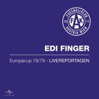Austria Fan Chor (1978) Hey Prohaska (Fan Hymne '78)
