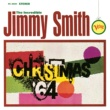 Jimmy Smith Christmas '64