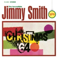 Jimmy Smith God Rest Ye Merry Gentlemen