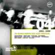 Various Artists 30 Years North Sea Jazz Festival [CD 4: 1991-1995]