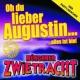 Münchner Zwietracht Oh du lieber Augustin