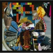 Klaxons Myths Of The Near Future [Exclusive to specific BPs]