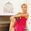 Linda Feller Stark