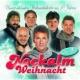 Nockalm Quintett Unsere Schönsten Weihnachtslieder Aus 10 Jahren
