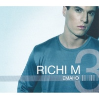 Richi M. Emaho [Album Version]