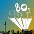 Various Artists 80s Soul [International Version]