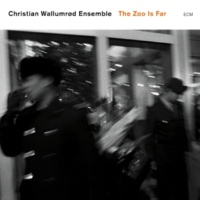 Christian Wallumrød Ensemble 断章 NO.6