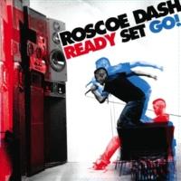 Roscoe Dash Show Out