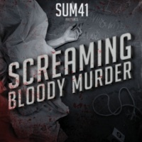 SUM 41 Back Where I Belong [Album Version]
