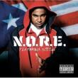 N.O.R.E. ザ・レゲトン・アルバム