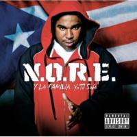 N.O.R.E./Frankie Negrón ハブラー・デ・アモールFEAT.フランキー・ネグロン [Album Version (Explicit)]