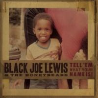 Black Joe Lewis & The Honeybears Master Sold My Baby [Album Version]
