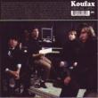 Koufax Social Life