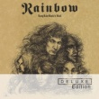 Rainbow Long Live Rock N Roll [Deluxe Edition]