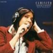グラシェラ・スサーナ カニミート/グラシェラ・スサーナ アルゼンチン・タンゴを歌う