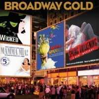 Original Broadway Cast: Seussical: The Musical Green Eggs And Ham [Original Broadway Cast Recording]