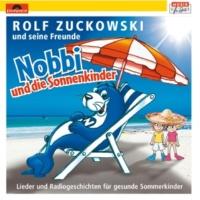 Rolf Zuckowski und seine Freunde Sommerzeit - Ferienzeit