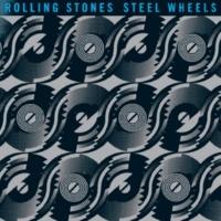 ザ・ローリング・ストーンズ Steel Wheels [Remastered 2009]