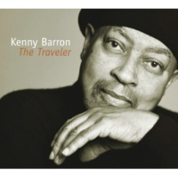 Kenny Barron Memories Of You