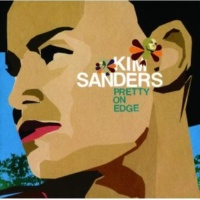 Kim Sanders Release [Album Version]