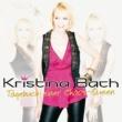 Kristina Bach Tagebuch einer Chaos-Queen