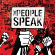 ヴァリアス・アーティスト The People Speak