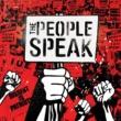 Various Artists The People Speak